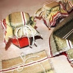 Как сделать подарок своими руками