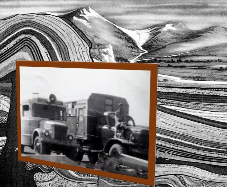 геологоразведочная-станция.jpg