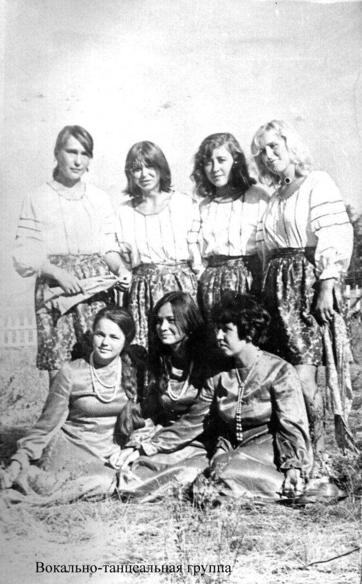 Карабулак-вокальная-группа.jpg