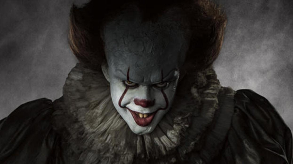 pennywise-explained-who-is-the-creepy-it-clown-0_m9xg.jpg