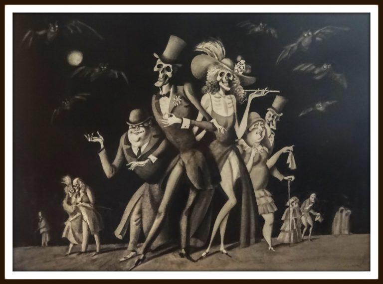 Алимов-С.-Иллюстрации-к-Мастеру-768x570.jpg