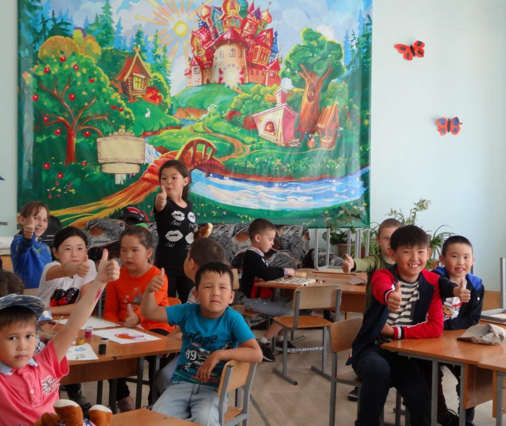 село-Карабулак-школа.jpg