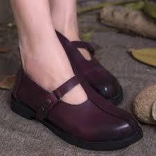 купить туфли женские на низком ходу