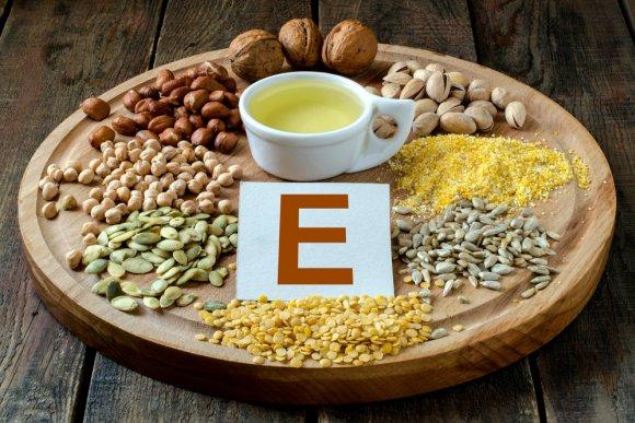 Витамин Е для женщин.jpg