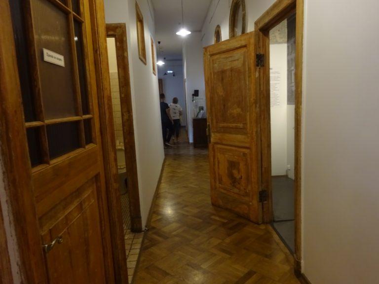 Дом-музей-Булгакова-768x576.jpg
