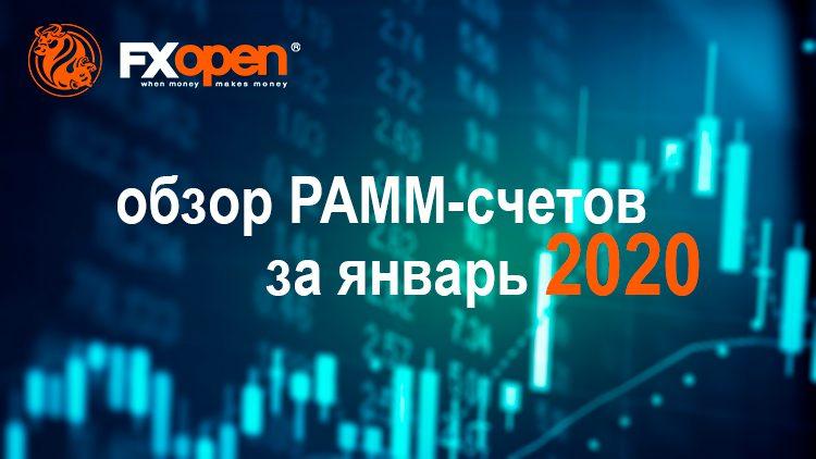 pamm_january_2020-750x422.jpg