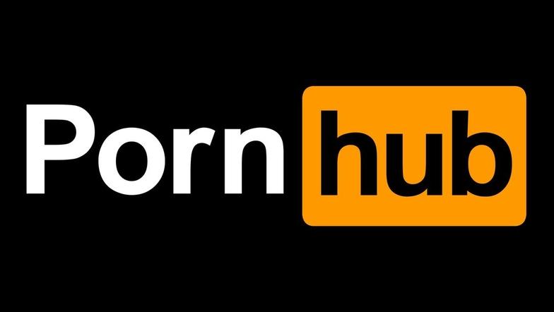 Заработок без вложений на трафике из PornHub Ea232163c9c36d0bb6b979db0c63da1a