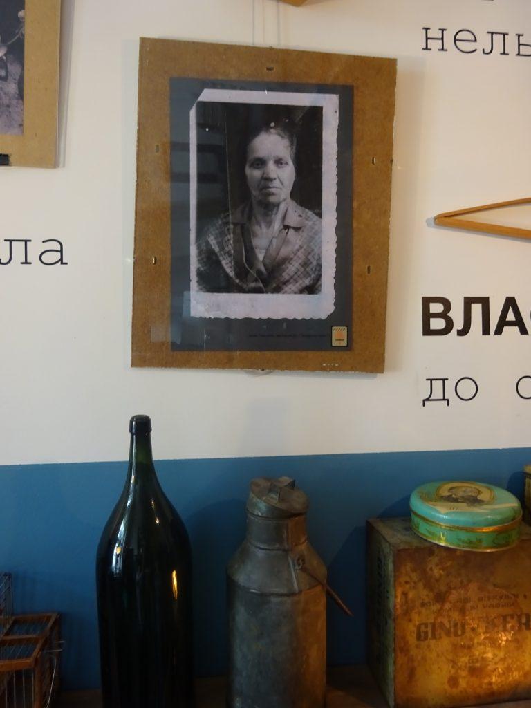 музей-квартира-Булгакова.jpg