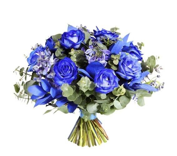 Доставка цветов в Нижнем Новгороде – красивые букеты и оригинальное оформление