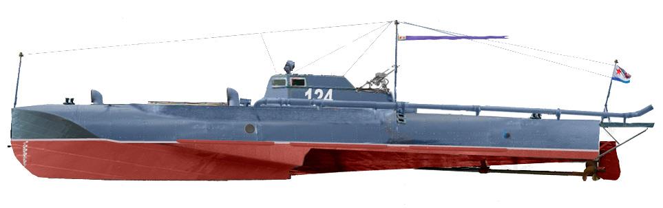SH-4-4.jpg