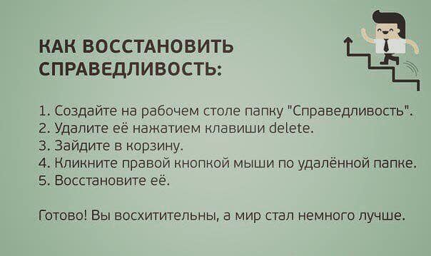 0ad112196e41868cdc13cd15758cd6a7.jpg