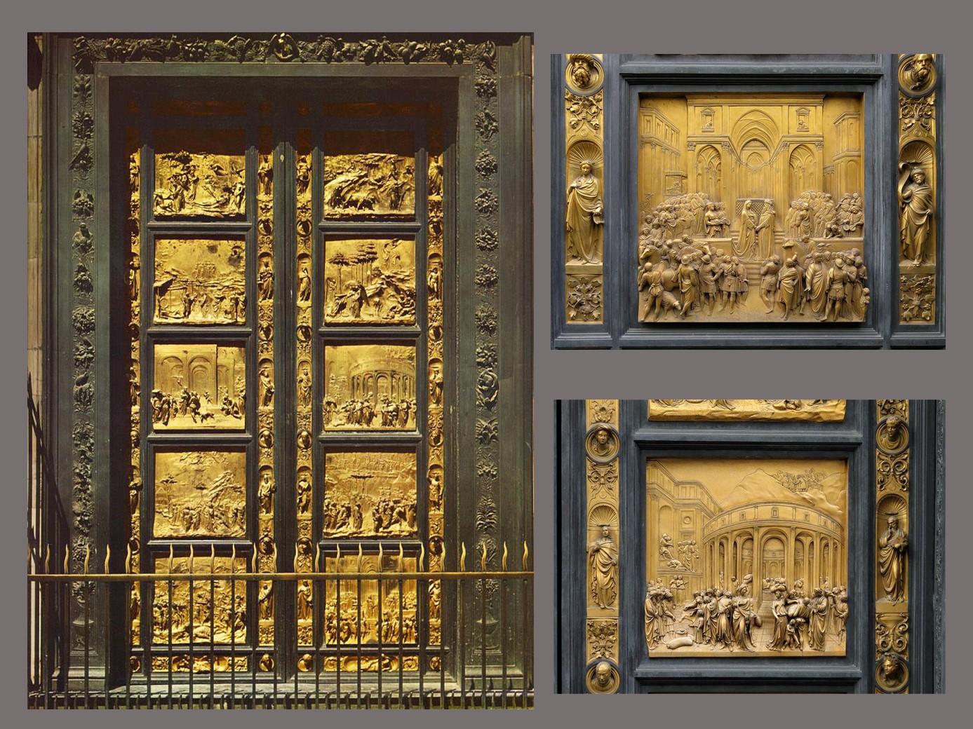 Гиберти Райские двери.jpg