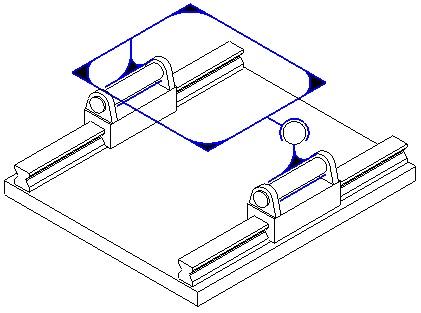 Кинематика двух кареток.jpg