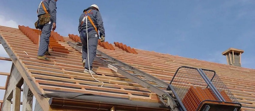 Крыша многокартирного дома.jpeg