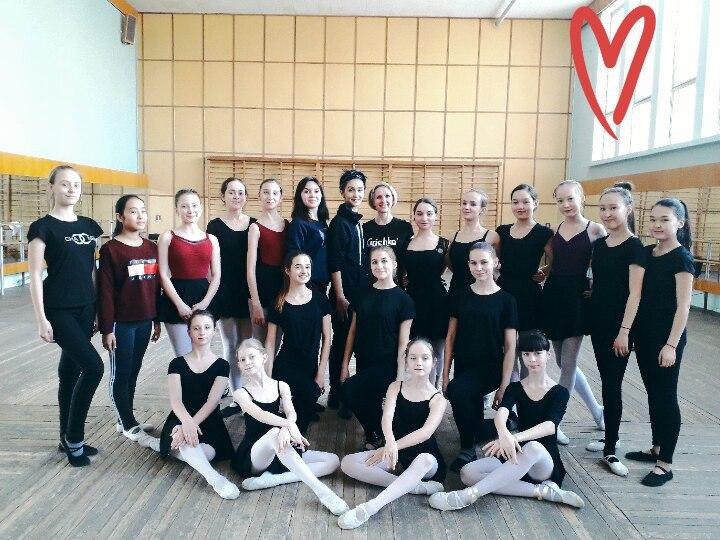 Балетная-студия-Степногорск.jpg