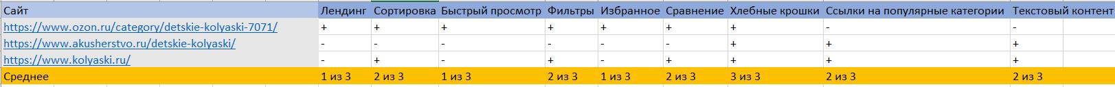 4c7d7a89ebf7cf4588f3b0b5656678dd.png