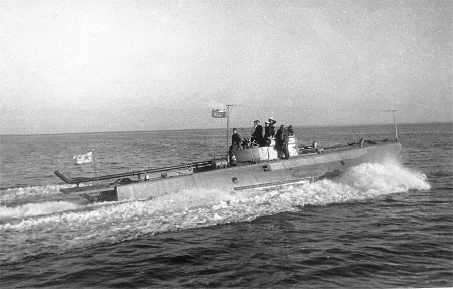 SH-4-6.jpg