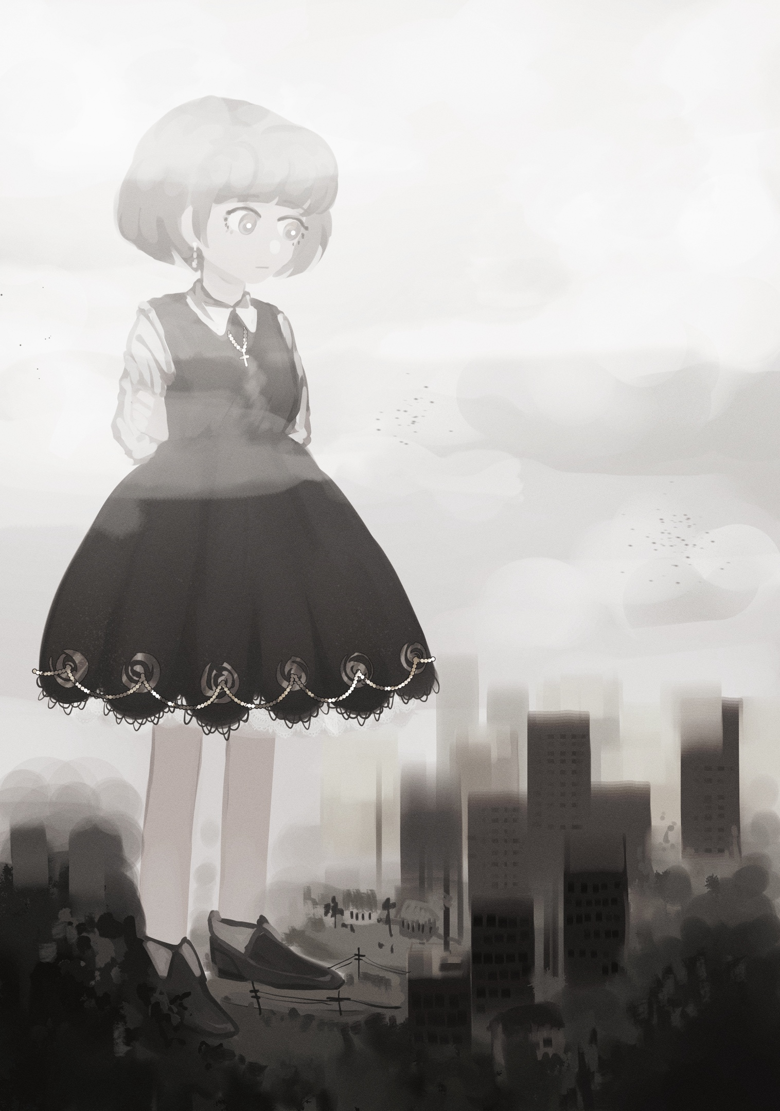 big girl.jpg