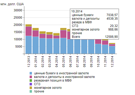 """""""Від нейтрального до, можливо, навіть позитивного"""", - НБУ про вплив коронавірусу на платіжний баланс України - Цензор.НЕТ 5892"""
