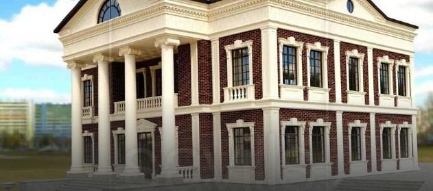 Недвижимость на Новой Риге — это современный формат направления западного Подмосковья