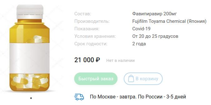 9932a3ac9f7a266cd23acd31928a5f50.png