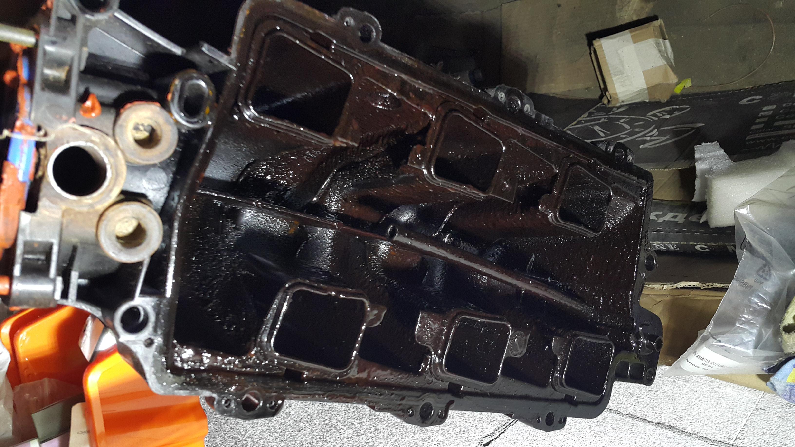 Does this sound familiar? Engine squeal.  9c672fbf6958ffe9a75f226ff0783edf