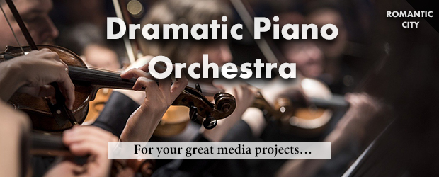 BUNNER 0051Advertising Background Dramatic Piano Orchestra.jpg