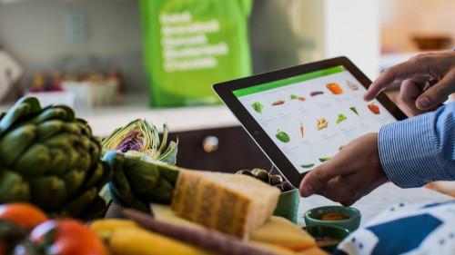 Коронавирус, реалии: каждому бизнесу нужно научиться продавать через свой Интернет-магазин
