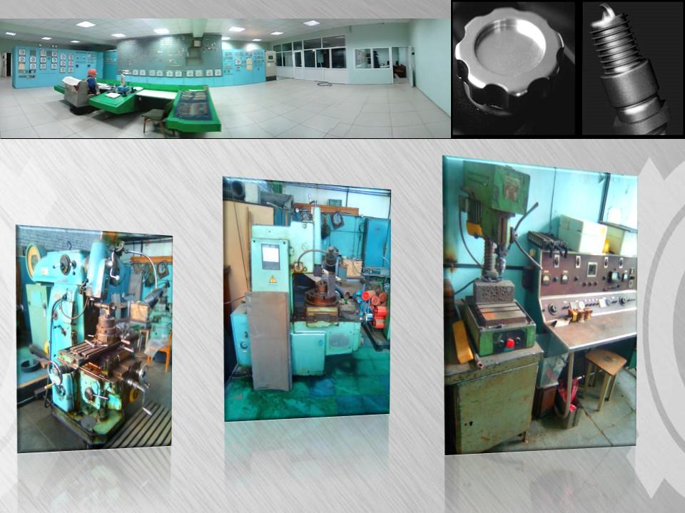Лаборатория-КИП.jpg