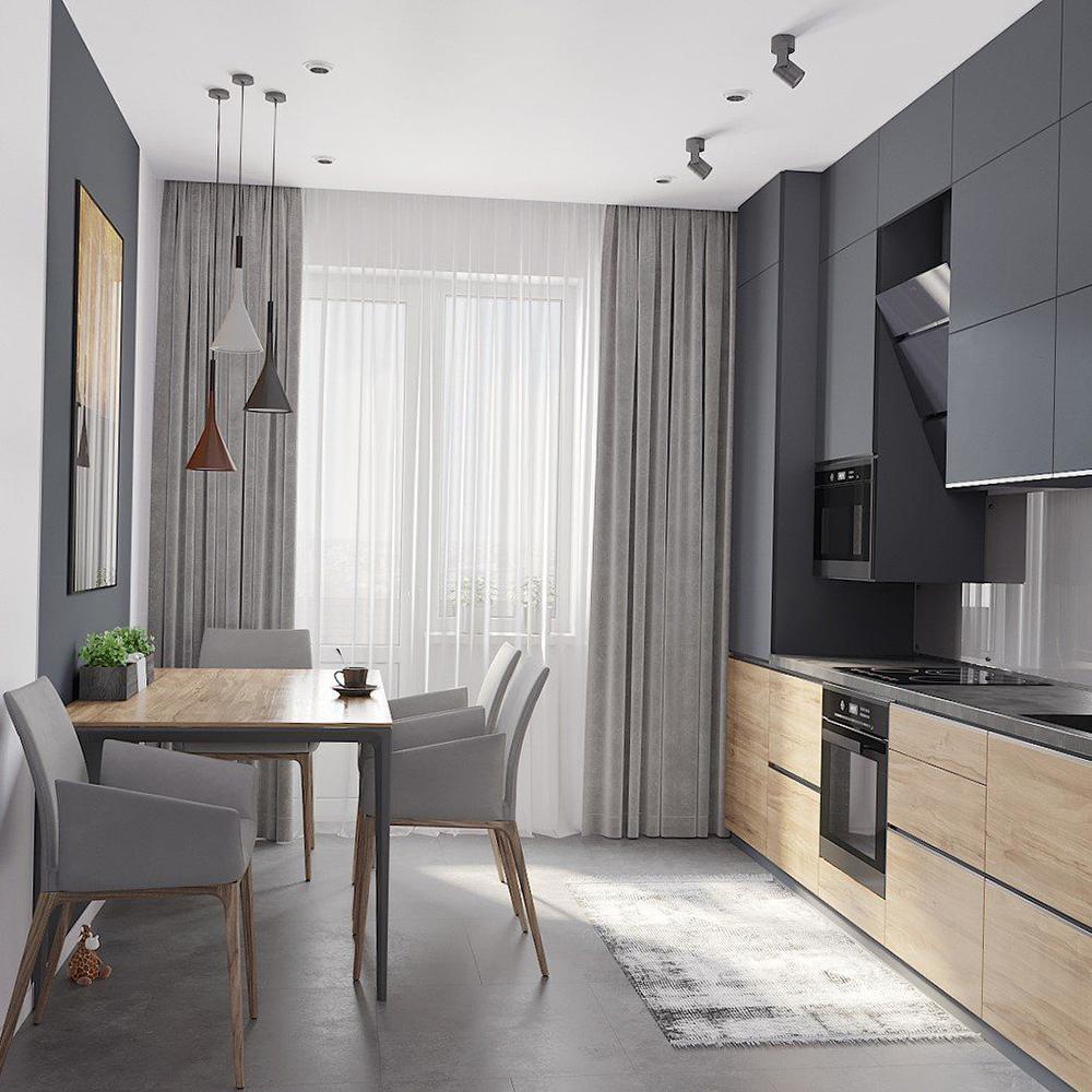 Nordic Aplomb Luminaire Design Concrete Pendant Lamp.png
