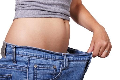 Бесплатная диета для похудения – избавьтесь от лишних килограммов