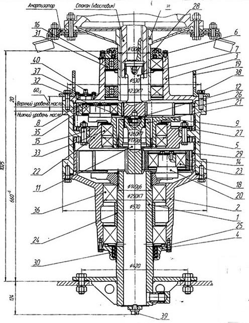 Редуктор СБ-138.jpg