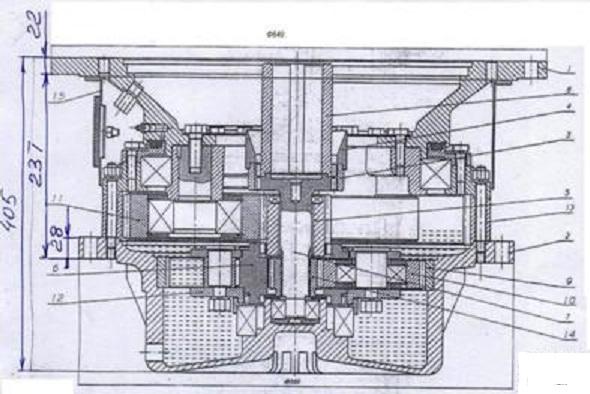 reduktor_betonosmesitelya_BP1500.jpg