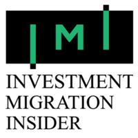 Invest Migration Insider