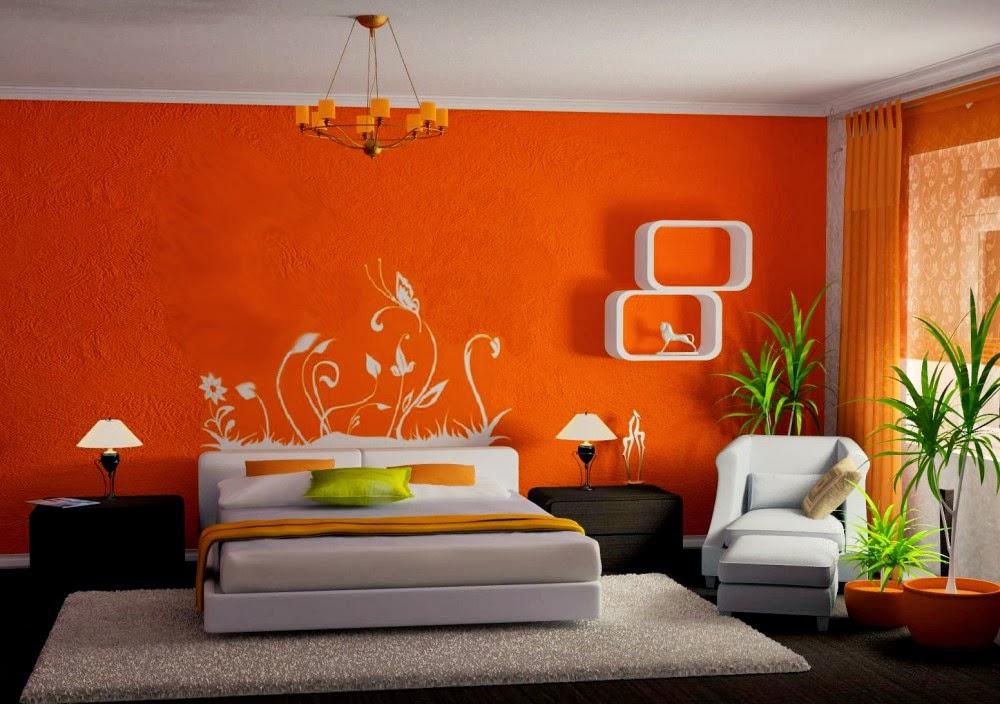 покраска стен.jpg