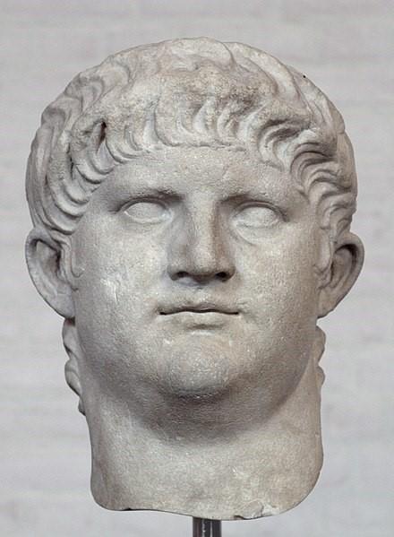 імператор N
