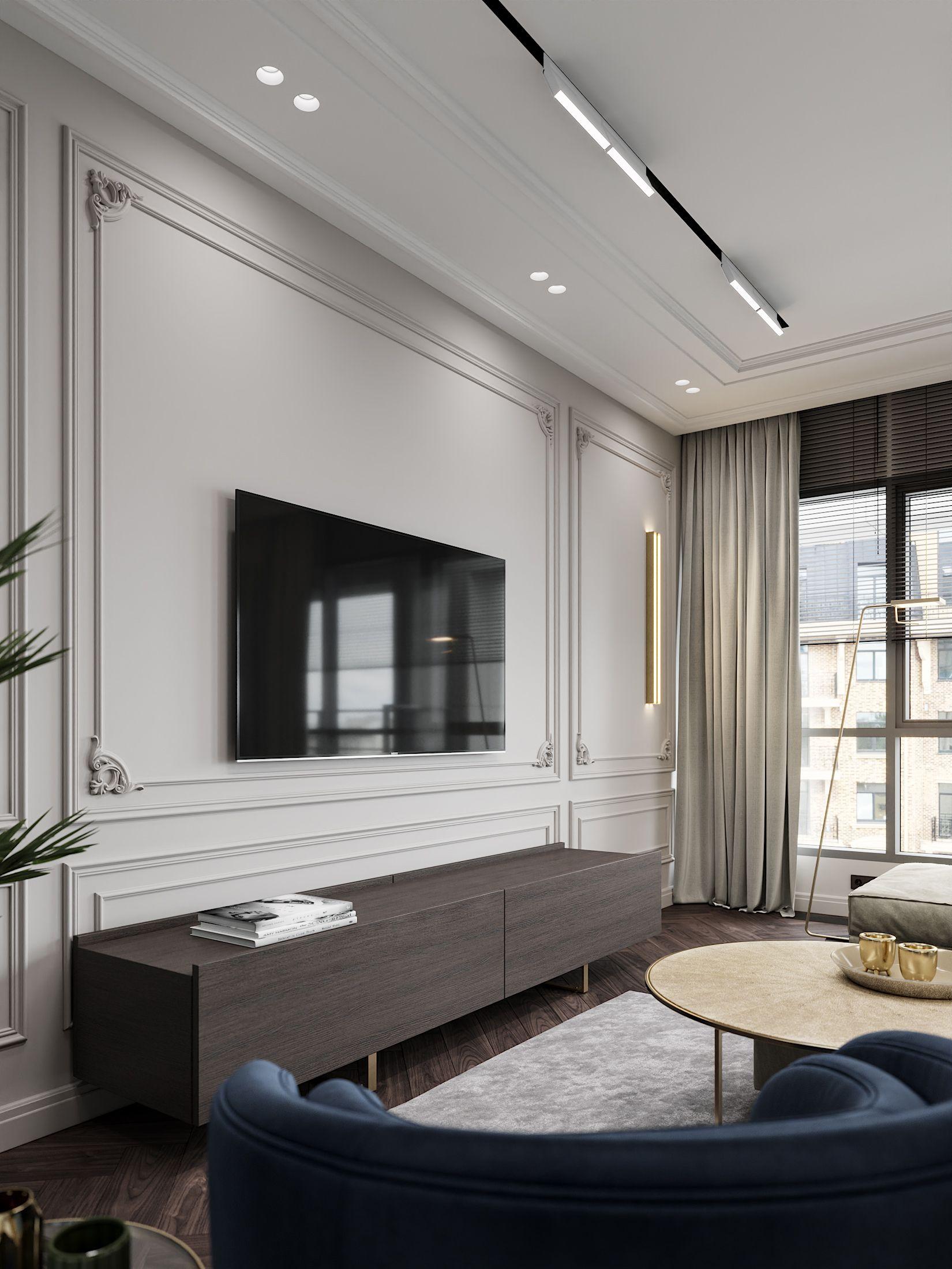 Дизайн трёхкомнатной квартиры в ЖК _Дом на Грота_.jpeg