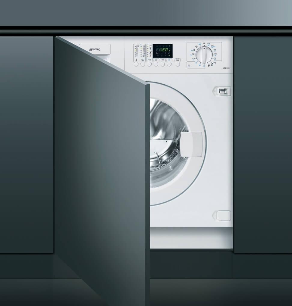 Куда обращаться если сломалась стиральная машинка?