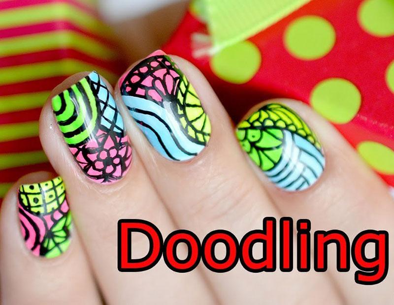 doodling-design.jpg