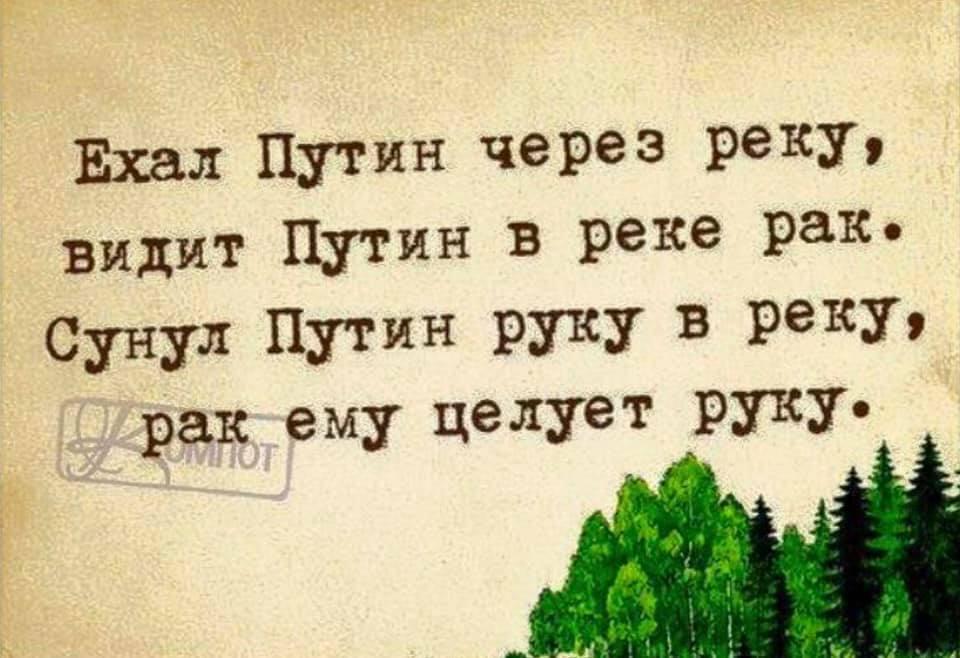ПутинЧерезРеку.jpg