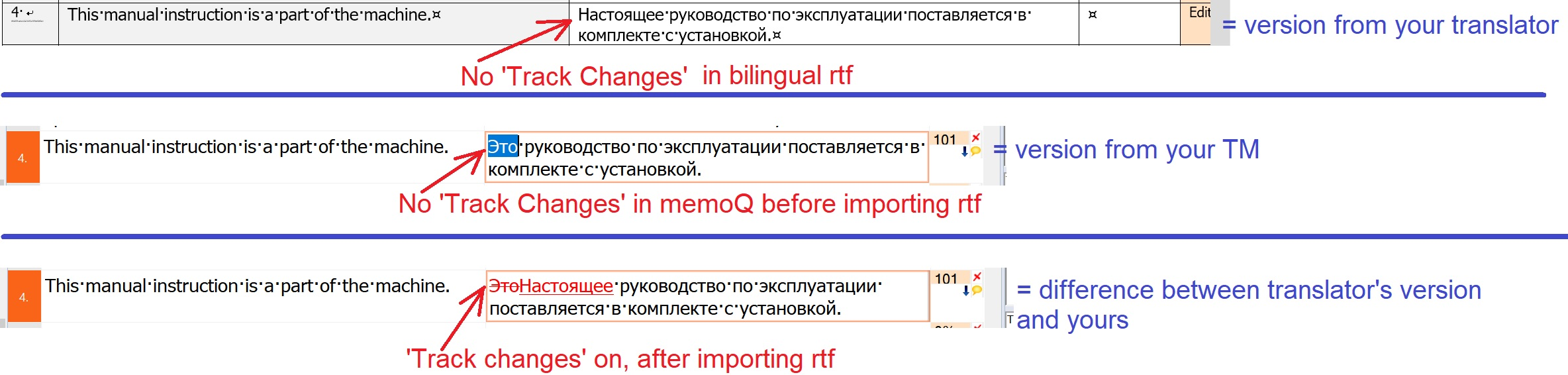 trackchanges.jpg