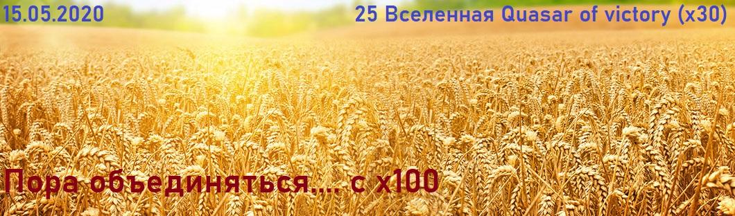 3130916cab084d2da2789d173c1e73fc.jpg