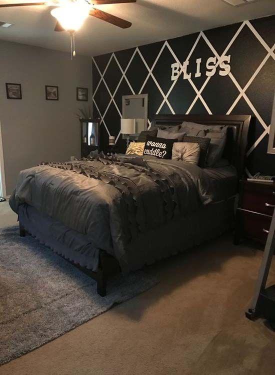 Brooklyn Loom Jackson Pleat Comforter Set.jpeg