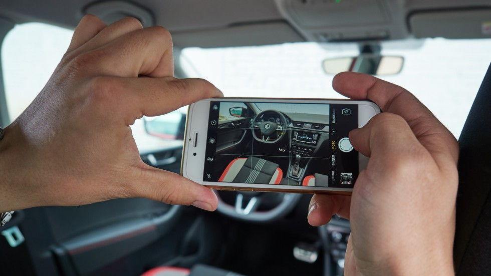 fotografirovanie-salona-avtomobilya.jpg