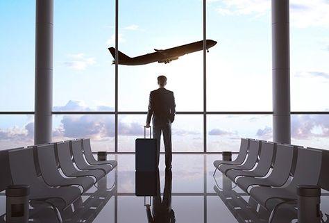 Как выгодно организовать деловую поездку и командировку?