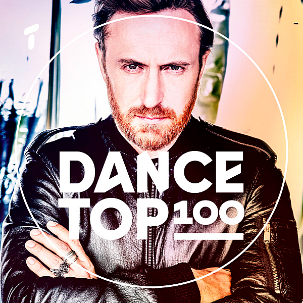VA - Dance Top 100: April (2020)