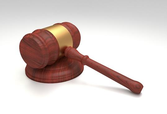 Стоит ли ждать роста числа жилищных споров в суде?