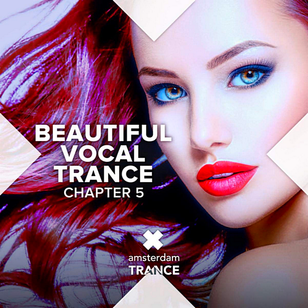 VA - Beautiful Vocal Trance: Chapter 5 (2020/FLAC)
