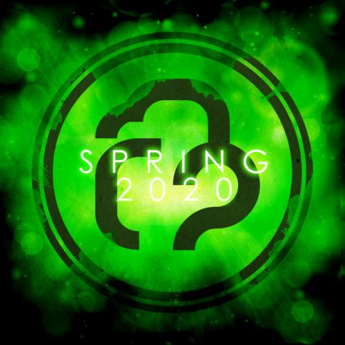 Infrasonic Spring Selection (2020)