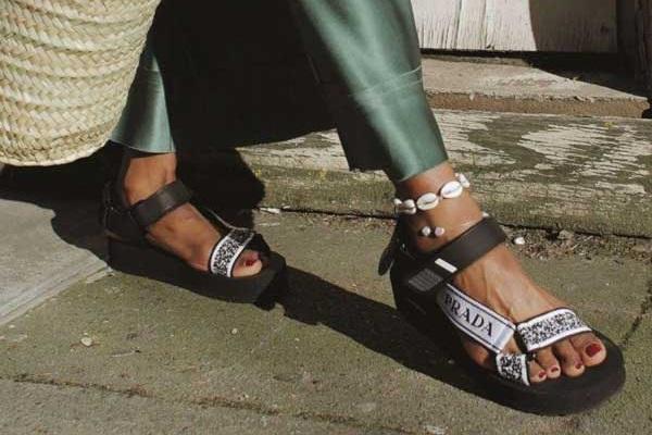 сандалии женские купить украина